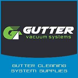 gutter vacuum systems 2020