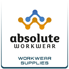 ABSOLUTE WORKWEAR 2
