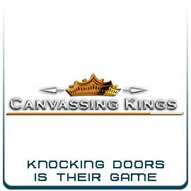 CANVASSING KINGS 2