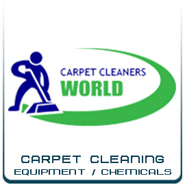 CARPET CLEANERS WORLD 2