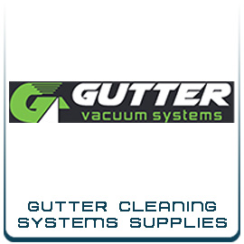 GUTTERVAC SYSTEMS 2