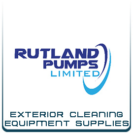 RUTLAND PUMPS 2