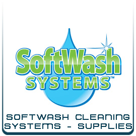 SOFTWASH SYSTEMS 2