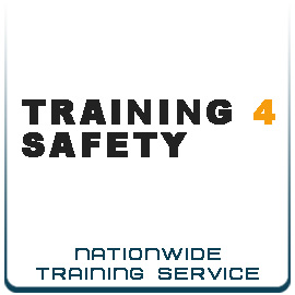 TRAINING 4 SAFETY 2
